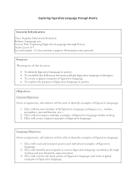 ideas about middle english worksheets easy worksheet ideas