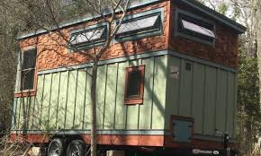 tiny home for sale tiny houses for sale in asheville tiny houses for sale rent and