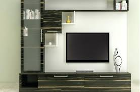 Bedroom Tv Unit Design Television Units Design White Unit Design Ideas Tv Unit
