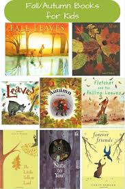 Fall Autumn by Best 25 Fall Books Ideas On Pinterest Thrillers Books And Book