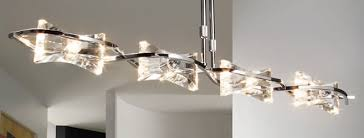 ceiling lighting how to buy cheap ceiling lights pendants cheap