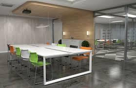 Office Boardroom Tables Boardroom Tables U2013 Absolute Office Shop U2013 The Media News Room
