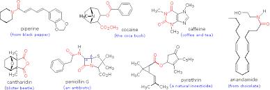 carboxylic acid reactivity