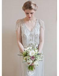 robe de mari e chetre chic robe de mariée rétro ées 20 20 robes de mariée rétro pour