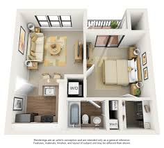 Spacious 3 Bedroom House Plans 1 Bedroom Apartment Layout Design Nrtradiant Com