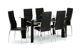 clearance dining room sets dining room sets clearance table chairs glass chair for sale