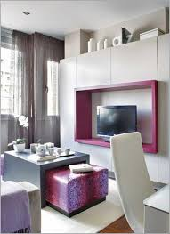 modernes schlafzimmer uncategorized modernes schlafzimmer lila modernes schlafzimmer