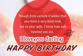 intrigue photograph infatuate birthday cards for ur love marvelous