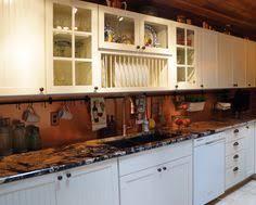 copper backsplash kitchen copper glass tile backsplash gorgeous color bronze copper