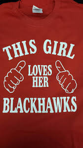 disney jeep shirt this loves her blackhawks t shirt chicago sports u2013 the junkyard