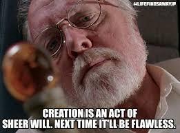Creation Memes - 8 best meme images on pinterest meme memes humour and jurassic park