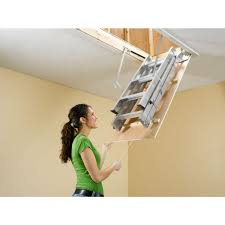 ah2210 22 5 in w x 54 in l x 8 ft to 10 ft h ceiling aluminum