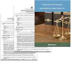 texas real estate license online real estate u