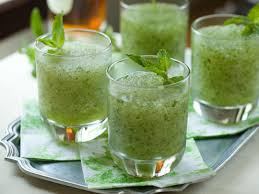 easy delicious summer drink recipes hgtv u0027s decorating u0026 design
