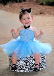 Halloween Costume Cinderella Cinderella Baby Girls Tutu Dress Birthday Handpickedhandmade