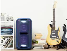 mini hifi om4560 with bluetooth lg australia new sony extra bass gtkxb7l audio system with bluetooth ebay