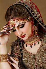 dailymotion latest important makeup and beauty tips for bridal 2016 31 dailymotion latest stani