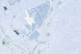 Freiburg Germany Map by Biotechpark Freiburg Biotechpark
