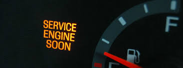 infiniti g35 service engine soon light 2009 nissan versa service engine soon light amazing lighting