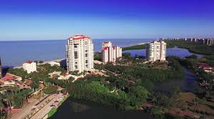 Naples Florida Luxury Homes by Luxury Real Estate Sky High Penthouse Naples Fl Oceanfront