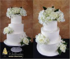 cakes for weddings whitsunday baked creations