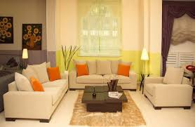 ideas for colours in living room