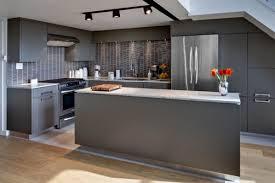 Kitchen Cabinet Layout Ideas by Neutral Kitchen Design Ideas Simple Kitchen Layout Ideas Small