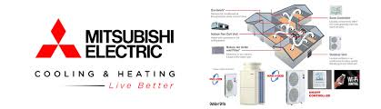 mitsubishi electric logo png mitsubishi ducted u0026 split system air conditioning adelaide