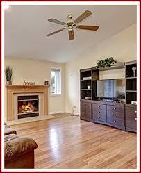 flooring company in durham nc licensed bonded insured