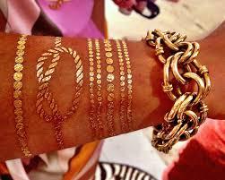 lulu dk temporary jewelry tattoos quintessence
