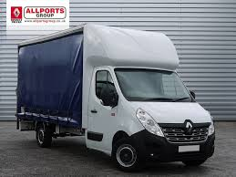 renault vans citiloader 145 tail lift allports group