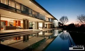 modern luxury homes interior design 26 modern luxury home designs modern luxury home in johannesburg