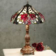 Quoizel Glenhaven Table Lamp Decoration Nice Quoizel Inglenook Small Glass Table Lamp Pyramid