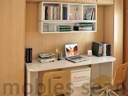 kids room beautiful beech white kids study room with shared