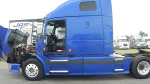 volvo heavy trucks for sale 2006 volvo vnl670 cummins isx 13 speed we finance heavy trucks bad