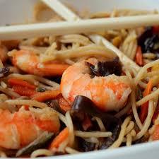 plat cuisiné bacteriologie alimentaire plat cuisiné