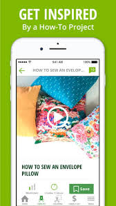 haircut coupons ta florida joann crafts coupons on the app store