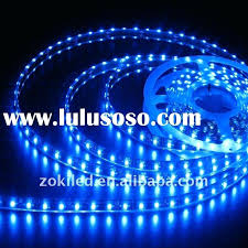 battery powered led lights outdoor battery powered led lights picturesque design led battery powered