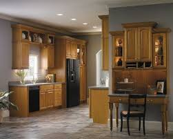 Medallion Kitchen Cabinets Reviews by 113 Best Kitchen Cabinets Images On Pinterest Kitchen Cabinets