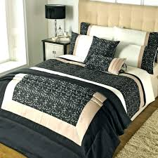 King Size Duvet Covers Canada Duvet Covers Black And Gold Duvet Cover Queen Gold King Size