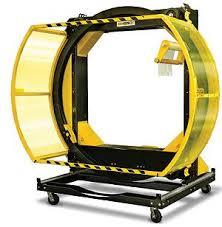 orbital yellowjacket stretch wrap machine in salt lake city ut