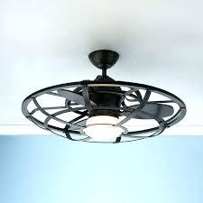 fan with retractable blades retractable fans retractable blade ceiling fans ceiling fan