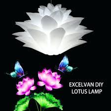 discount pendant lighting chandeliers discount pendant lights living room indoor lighting