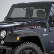 black and turquoise jeep 2017 jeep wrangler and wrangler unlimited rubicon recon