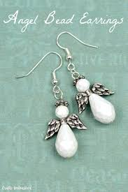 earrings ideas 42 fabulous diy earrings you can make for next to nothing diy