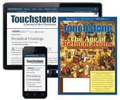 touchstone archives calculating christmas