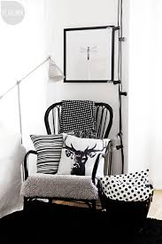 Armchair Black Design Ideas 54 Best Storsele By Ikea My Favorite Images On Pinterest