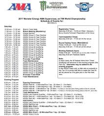 ama live timing motocross seattle sx links direct motocross canada
