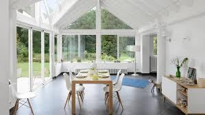 amenagement cuisine ouverte avec salle a manger amenagement cuisine ouverte avec salle a manger excellent dco