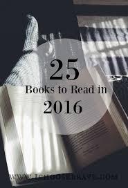 how to read dimensions les 245 meilleures images du tableau love to read sur pinterest